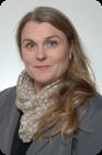 Kristin Bergstøl Hansen, Flora Industri og Næringsforening. www.florain.no