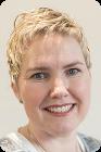 Marianne Ullaland Knapstad