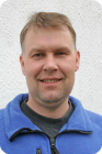 Thor-Arne Ullaland, styret FIN. www.florain.no