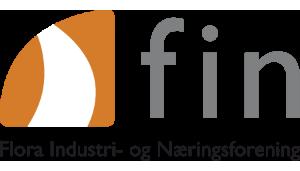 FIN logo