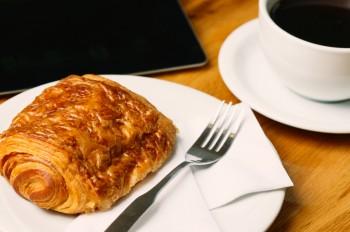 Frukostmøte 15. januar 2015