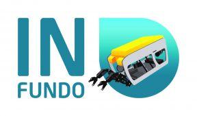 INfundo logo