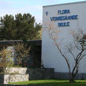 Flora VGS
