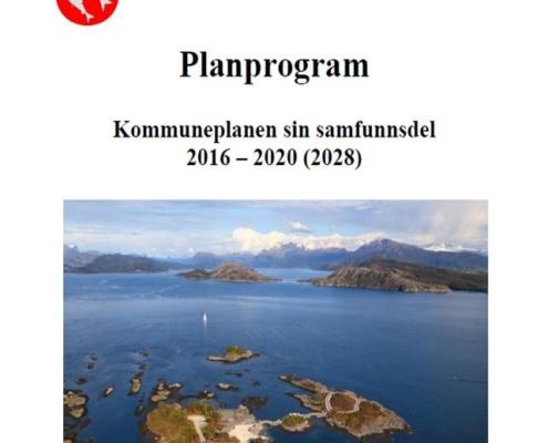 Flora kommuneplan FIN