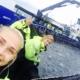 Bachelor havteknologi - Høgskulen på Vestlandet