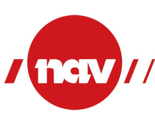 NAV info florain.no