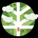 Deloitte presentasjon eigedomsskatt Kinn